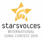 Starsvoices 2019